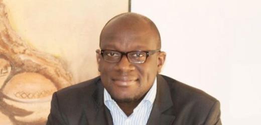 Un Ivoirien écrit à Amadou Gon Coulibaly (PM): «N'endossez pas devant la nation et le monde entier qui nous regarde, la paternité de la chienlit et de la pagaille généralisée dans le pays»