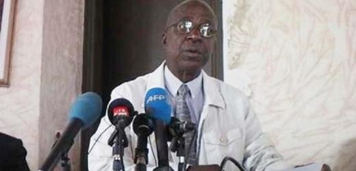 C.I. / CONVOCATION D'ASSOA ADOU : Le FPI demande au Pdt Ouattara de s'occuper  du COVID-19
