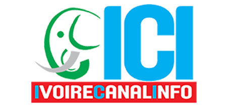 Ivoire Canal Info