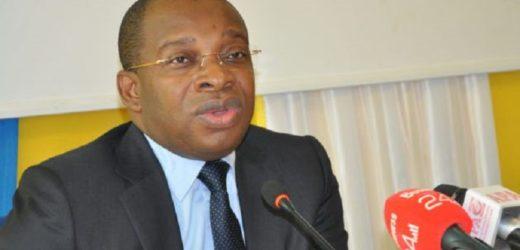 TOURISME: La Côte d'Ivoire remporte une importante victoire à l'OMT