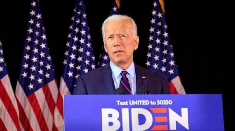 ETATS-UNIS: L'insurrection au Capitole fait au moins 4 morts, la victoire de Joe Biden confirmée