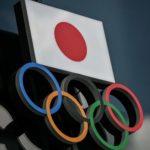 JO DE TOKYO: Des jeux sans spectateurs étrangers