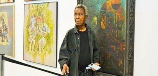 ARTS PLASTIQUES: Le peintre ivoirien Michel Kodjo est mort à 86 ans