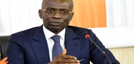 CÔTE D'IVOIRE: 102 personnes toujours en prison dans le cadre des violences électorales de 2020