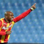 FOOTBALL/FRANCE: Joueur africain de l'année en Ligue 1, le Congolais Gaël Kakuta reçoit le Prix Marc-Vivien Foé 2021