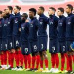 FOOTBALL/EURO 2021: Voici le calendrier de la compétition