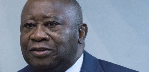 CÔTE D'IVOIRE/AFFAIRE DE LA BCEAO: Les pro-Gbagbo souhaitent qu'il bénéficie de l'amnistie