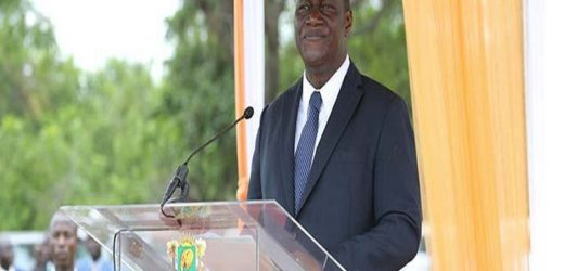 CÔTE D'IVOIRE: «Photocopie» remet à plat les contrats de l'ère Bakayoko