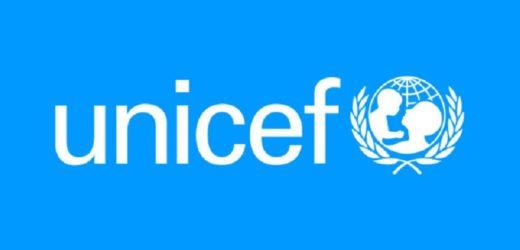 ETHIOPIE: 30000 enfants risquent de mourir de faim dans le Tigré, selon l'UNICEF