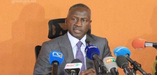 CÔTE D'IVOIRE/ADAMA BICTOGO: «Nous n'avons pas besoin d'un dialogue national»