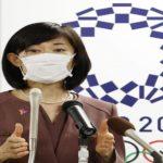 SPORTS: Les JO se tiendront à huis clos à Tokyo