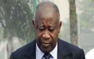 CÔTE D'IVOIRE/REJET DE LA DEMANDE DE VISITE DE GBAGBO AUX PRISONNIERS DE LA CRISE: Le FPI dénonce «une violation flagrante des droits reconnus aux prisonniers»