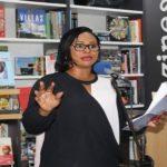 CÔTE D'IVOIRE/PRIX IVOIRE: Liste des ouvrages finalistes de la 13e édition
